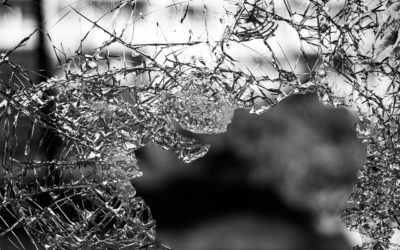 Wohnungseinbruch – Wie kann ich mich schützen?